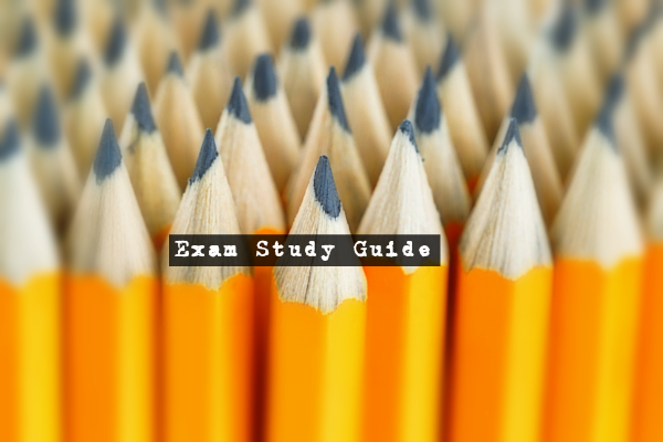 exam-study-guide-updated