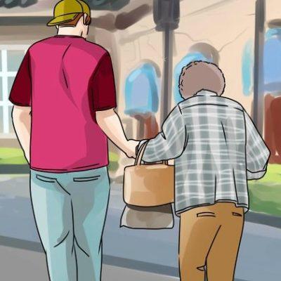 Elders Respect2