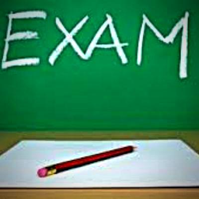 400x400_Exam