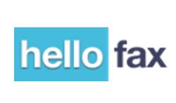 Hello-fax