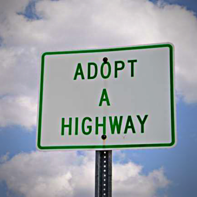 adopt_a_highway