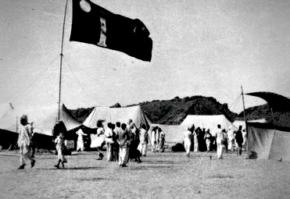 history_ahmadiyyat