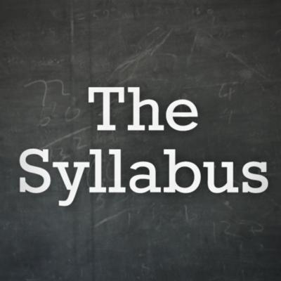 Atfal Ijtema Syllabus 2017