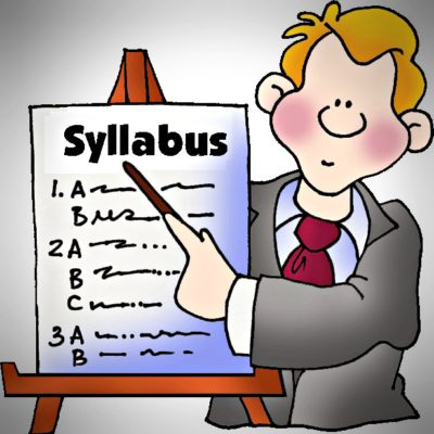 syllabus-3-jpeg