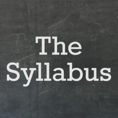 National Atfal Ijtema - Syllabus