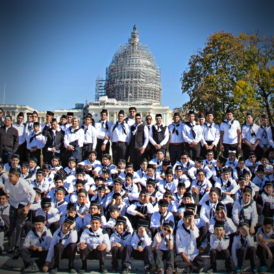 ahmadiyya_usa_youth_capitol_hill_whitehouse