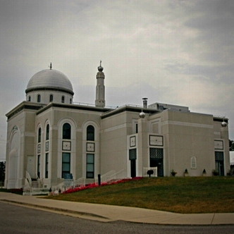 mosque_cleanup